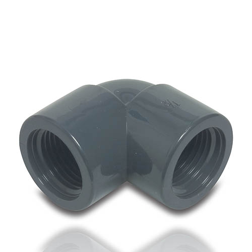 pvc gewindefittinge pvc rohrsysteme kunststoffsysteme pvc rohrsysteme schwarz pvc. Black Bedroom Furniture Sets. Home Design Ideas